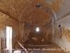 Església de Sant Jaume de Peà–Navès