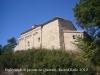Església de Sant Jaume de Queralt – Bellprat