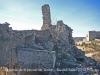 Església de Sant Jaume de Timor