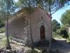 Església de Sant Jaume de Vallhonesta – Sant Vicenç de Castellet