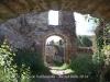 L\'Hostal de Sant Jaume de Vallhonesta