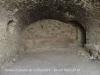 L\'Hostal de Sant Jaume de Vallhonesta - Interior d\'una de les quadres.