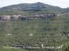 Durant el trajecte o des del lloc on hi ha l\'ermita o l\'hostal, es pot gaudir d\'unes supèrbies panoràmiques.