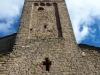 Església de Sant Jaume de Viladrover – El Brull