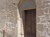 Església de Sant Jaume dels Tracs – Riner