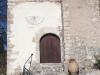 Església de Sant Jaume d'Esblada – Querol