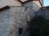 Església de Sant Jaume – Figuerola del Camp