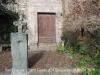 Església de Sant Jaume i Sant Genís d'Alboquers – Sant Bartomeu del Grau