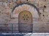 Església de Sant Jaume – Montblanc