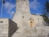 Església parroquial de Sant Jaume / Portell