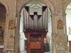 Església de Sant Jaume – Riudoms - Orgue