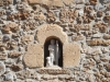 Església de Sant Joan Baptista – Bellver de Cerdanya