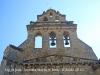 Església de Sant Joan Baptista - Horta de Sant Joan