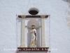 Església de Sant Joan Baptista – Sant Joan del Pas - Ulldecona