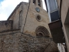 Església de Sant Joan Baptista – Vinaixa