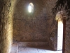 Església de Sant Joan d'Avellanet – Bagà