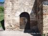 Església de Sant Joan de Canalda – Odèn