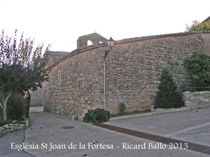 01-esglesia-de-sant-joan-de-la-fortesa-131005_004bisblog