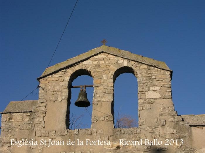 01-esglesia-de-sant-joan-de-la-fortesa-131005_001