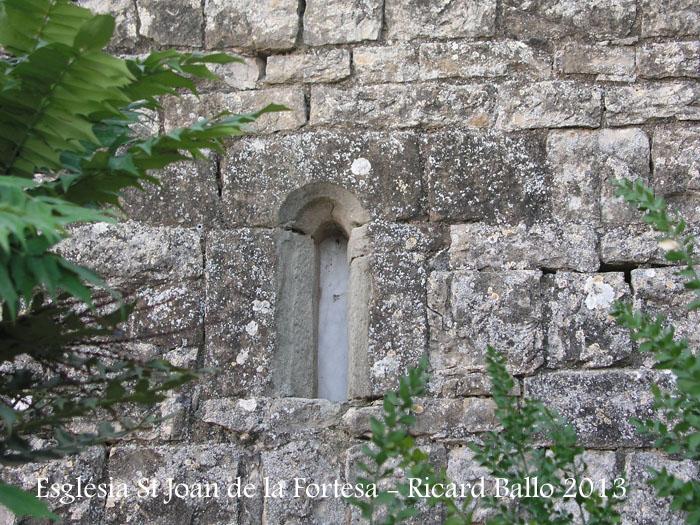 01-esglesia-de-sant-joan-de-la-fortesa-131005_003