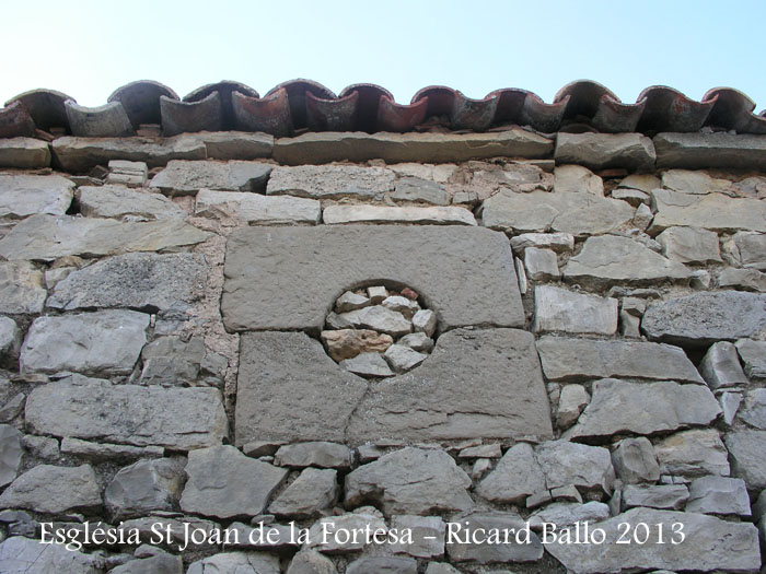 01-esglesia-de-sant-joan-de-la-fortesa-131005_005
