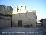 01-esglesia-de-sant-joan-de-la-fortesa-131005_501