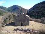 castell-de-mataplana-120226_531