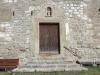 Església de Sant Joan de Montdarn – Viver i Serrateix