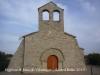 Església de Sant Joan de Vilamajor – Pujalt