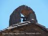 Església de Sant Joan dels Caus – Sant Mateu de Bages