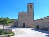 Església de Sant Joan – Llorac