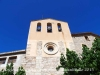Església de Sant Joan-Montblanc