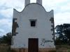 Església de Sant Joan Sescloses – Peralada