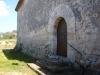 Església de Sant Joan Sesrovires