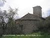 Església de Sant Jordi / Alta-riba