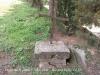 Església de Sant Jordi / Alta-riba / Cementiri - vista parcial.