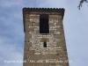Església de Sant Jordi / Alta-riba - Campanar.