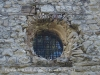 Església de Sant Jordi – Cercs