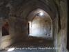 Església de Sant Josep de la Figuera – Algerri
