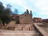 Església de Sant Julià de Boada – Palau-sator