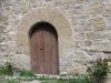 Església de Sant Julià de Ceuró – Castellar de la Ribera