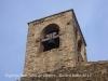 Església de Sant Julià de Coaner – Sant Mateu de Bages