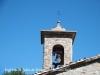 Església de Sant Julià de Fréixens – Vallcebre