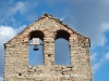 Església de Sant Julià de Pedra – Bellver de Cerdanya