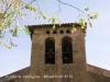Església de Sant Julià de Vallfogona – Vallfogona de Ripollès