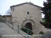 Església de Sant Julià d'Estaràs