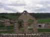 Església de Sant Julià d\'Estaràs - Campanar.
