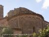 Església de Sant Julià – Torrefeta i Florejacs