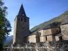 Església de Sant Julià – Naut Aran