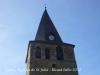 09-garos-esglesia-de-sant-julia-101021_512